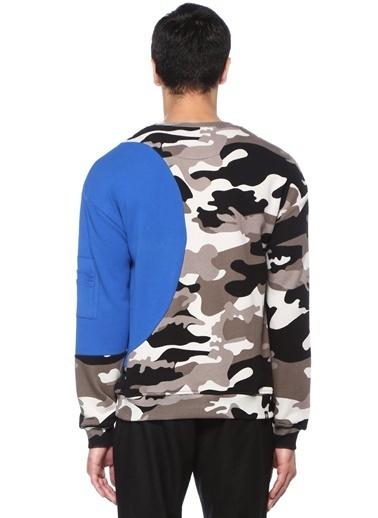 Mhrs Sweatshirt Saks